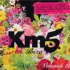 Km5 Vol.11 Cd-2 (House) Mp3 320 Kbs