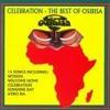 Super african DJ Music London Black Afro Beat club