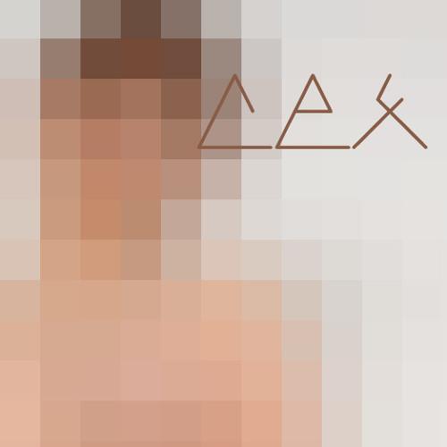 C.E.X.