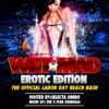 Wet N Mad Beach Party @ ARAWAK CAY BEACH JUNE 3RD LABOR DAY 2011