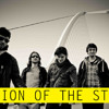 Shy - Nation of the State
