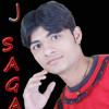 Bheegi Si Bhaagi Si. Electro Club Mix By D'J Sagar