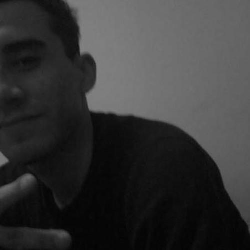 Carlos Lozano - The Time
