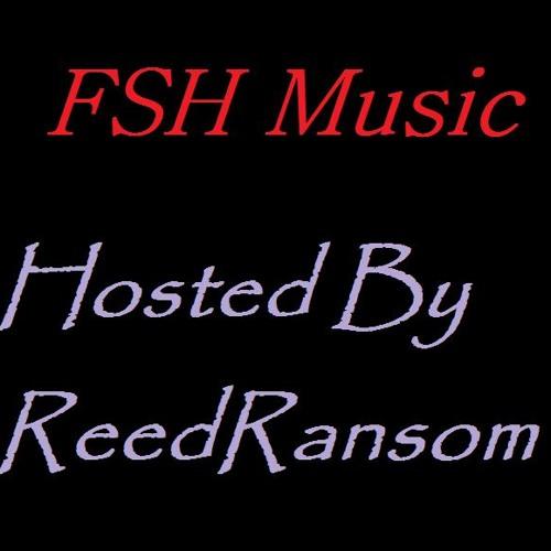 FSH Music