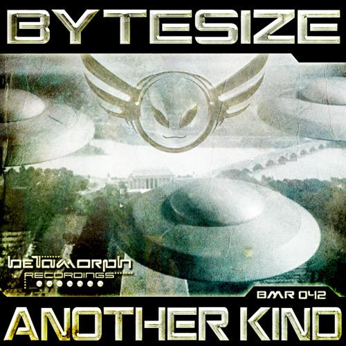 Bytesize - Platonic