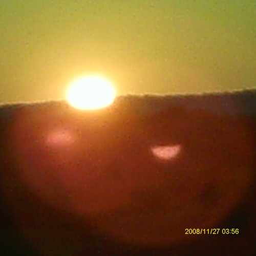 """""""Diving Out of the Sun""""(rough recording)~Dr. Skarabus_the lost highway (2011)"""