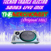 Live Mixtape Of Best Techno Trance N Electro Songs  TheMixonomist (Original Mix)