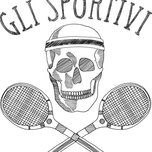 Gli Sportivi - Gimme something beautiful