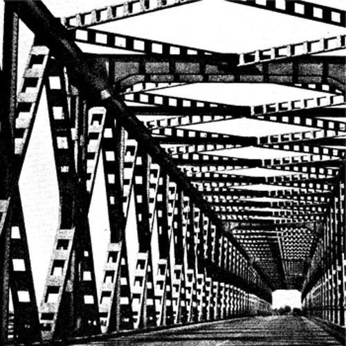 Domeyko/Gonzalez - No Way Back (DSR003)