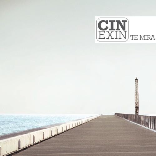 CUENTOS / Album Version