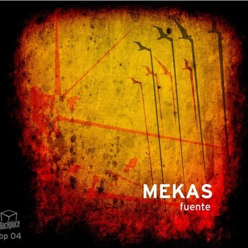 Bp04-Mekas-Untitled A - [Vocals by Lucky luke]