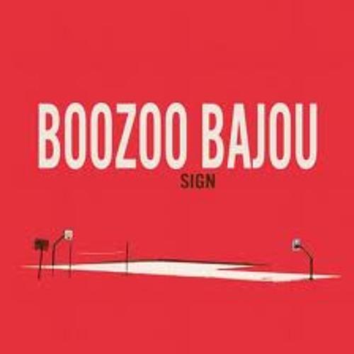 Sign(DSL Remix)-Boozoo Bajou