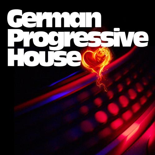 German Progressive House