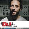 DJ Weekly Podcast 38: Luke Vibert