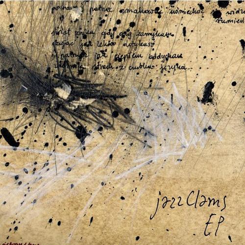 JazzClams - Otuleni