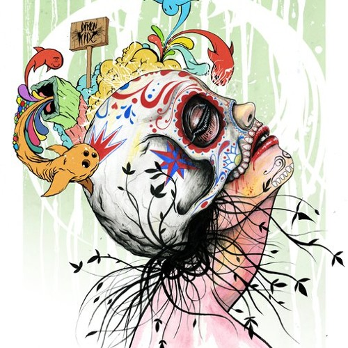 Mixtape 2011 TROPICAL BEATS