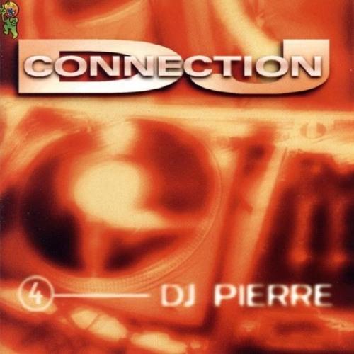 Dj connection 4