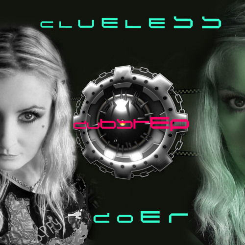 Basse in your face   CLUELESS DUBstep DOER