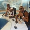 VOUS N AVIEZ JAMAIS VECU DE SHOW AFRO session 4- CONGOSSA - KITOKO 1er / DJ POLIO