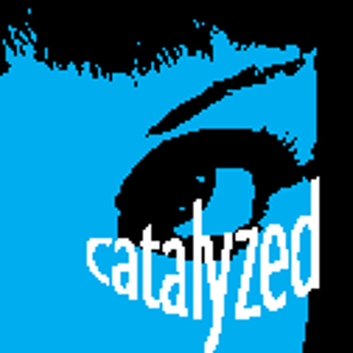catalyzed 2011
