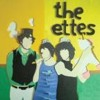 The Ettes - Crown Of Age