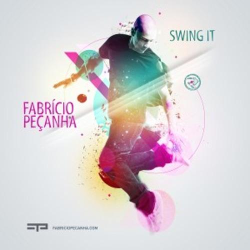 Fabrício Peçanha - Swing It (Stimpack remix)