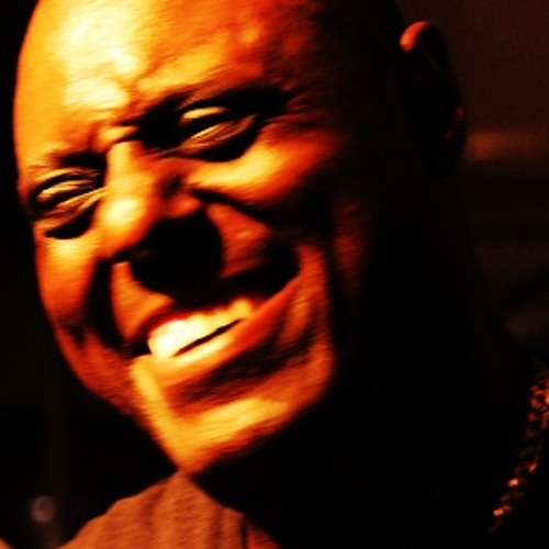Tony Humphries Live @ Il Muretto, Jesolo (Italy) 08/05/12