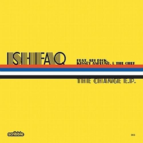 Interlude part 2 - Ishfaq