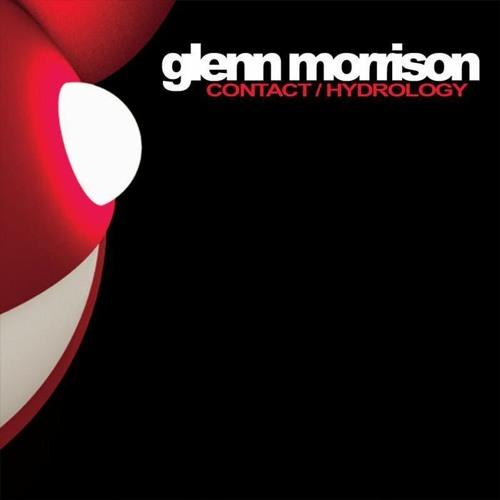 Glenn Morrison - Hydrology