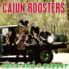 Cajun Roosters - Crawfish Waltz