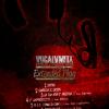06 Così Veloce feat Dj Edo