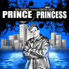 DJ X-Change feat Chechi Sarai - Prince & Princess (Clean)