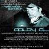 Mickael Davis Aka DolbyD@Live Act 2011