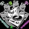 Tito & plan b - la nena de papa ••-[DJ CaChOrrO -ft-DJ YUSF MIX™ 2O11]