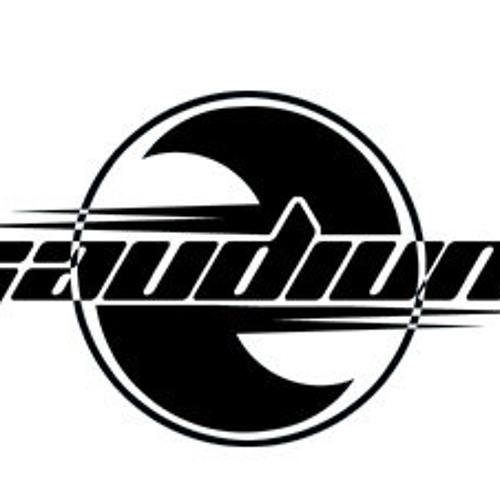 Gaudium - Spring Session 2011