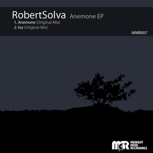 Robert Solva - Ivy