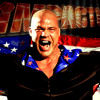 Kurt Angle TNA Theme