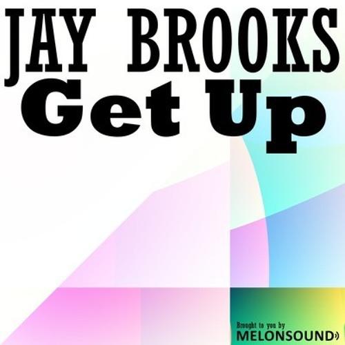 Jay Brooks - F What (Niño Herrero Remix)