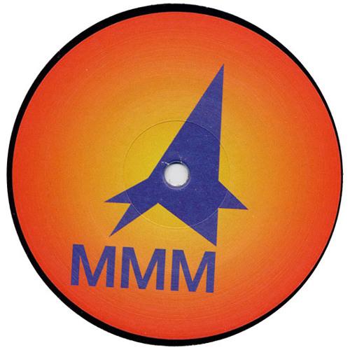 MMM - DEX