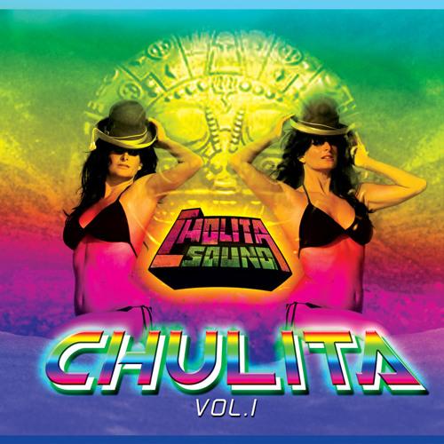 Chulita