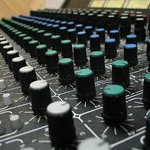 The Producer Network - Original