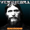 Verthebra - 03 Maquinas