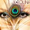 K'rolina - Papaito (Oliver Kano Dance Radio Mix)