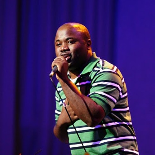 Amos Wafula - Free flow Happy hour