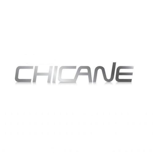 Chicane - Going Deep (VillaNaranjos Remix) By AyhaM VaN BuureN