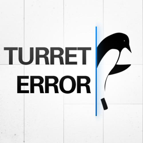 Turret Error - Ephixa [Portal 2 Electro Dubstep Remix]