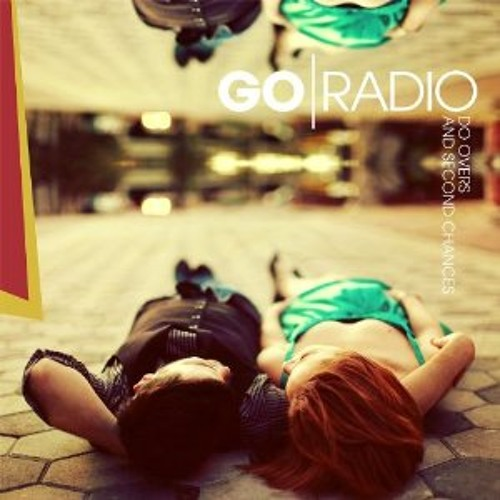 Goodnight Moon (Go Radio Cover)