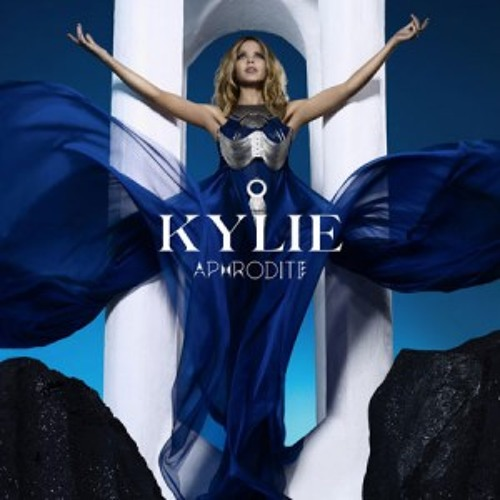 2011 - Aphrodite (Denzal Park Mix) - Kylie Minogue {Preview}