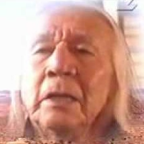 Native American Hopi Elder on the spiritual connection to the Earth