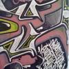Brick Ft. Was Ft. SnoopDog Ft. Das EFX Ft. Saian Supa Crew- La Nueva Moda  ( Beatbiscompases)